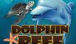 Азартные игры Риф Дельфина онлайн